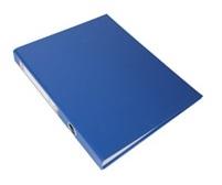 Ring Binder-Paperboard