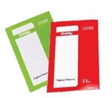 Conference Pad Economic 1/8, 60 GSM