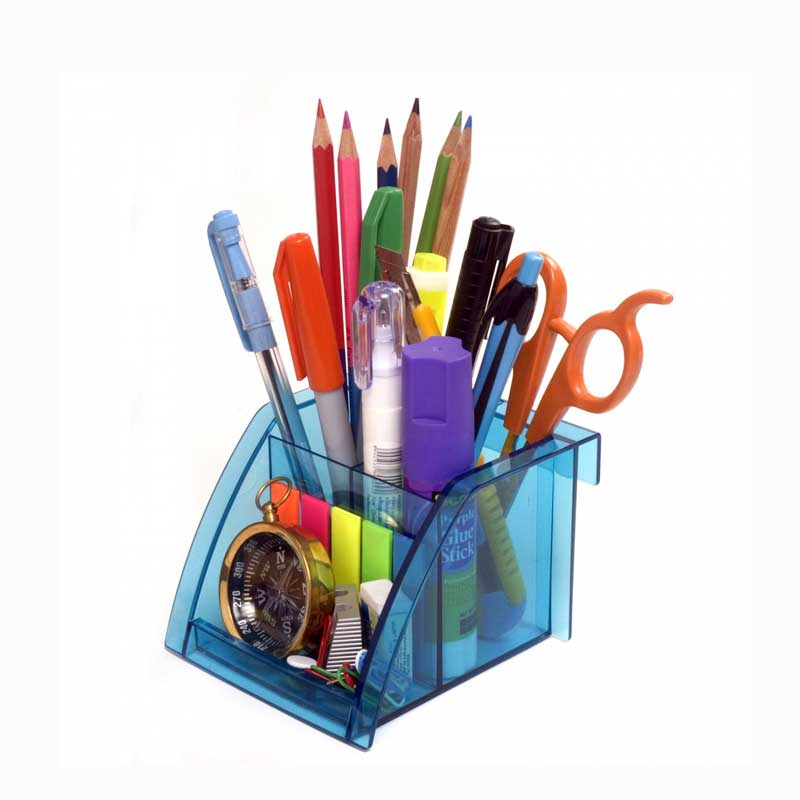 Pen Station, Pack of 2