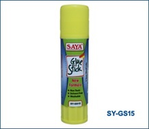 Small Glue Stick, Pack of 24