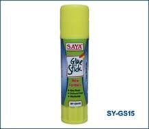 Small Glue Stick