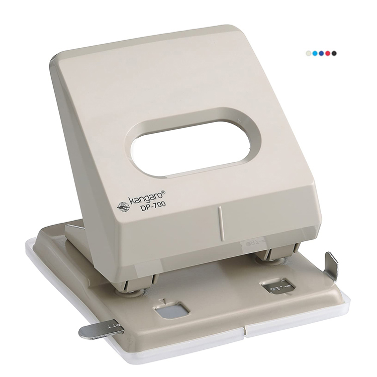Paper Punch 700