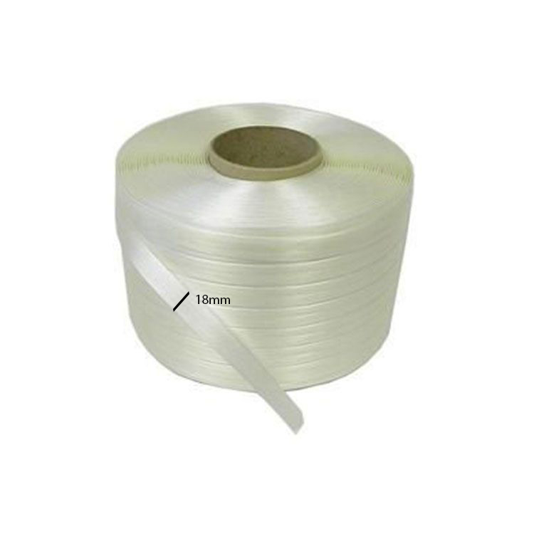 Plastic Strapping Roll, 0.7mm Thickness, 1kg-5kg