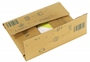 Flipkart Corrugated Box-S1, 3Ply