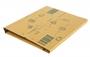 Flipkart Corrugated Box-S2, 3Ply
