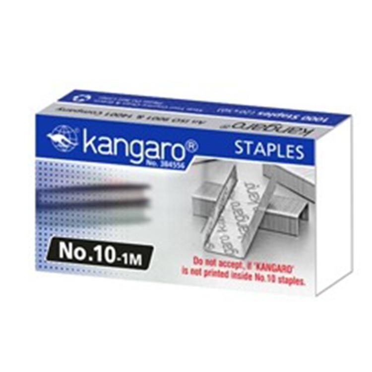 Kangaro Staple Pin No. 10