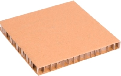 Corrugated Sheet, 3 Ply, 120 GSM, Pack of 10